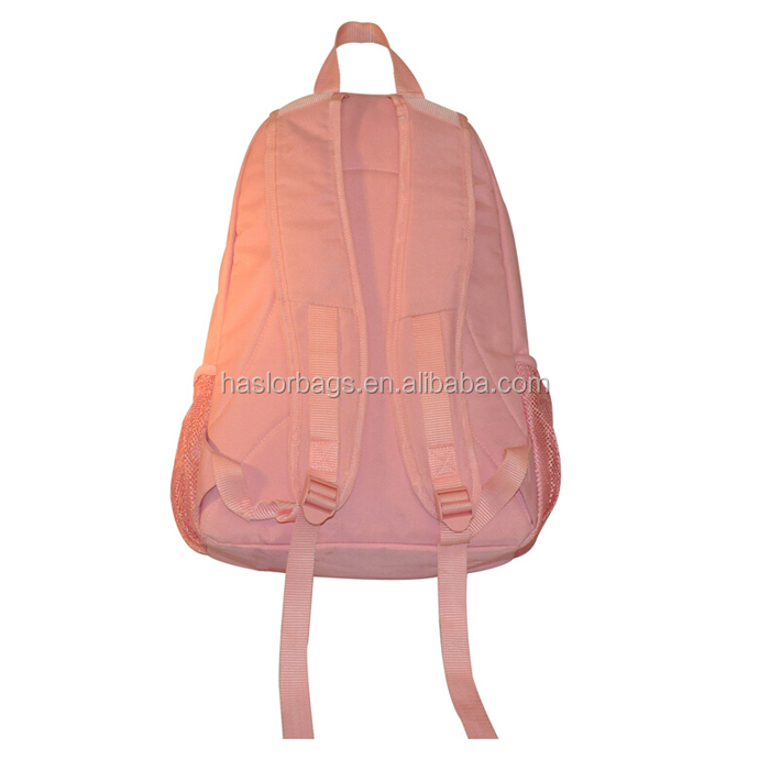 Cute wholesale college bags and backpacks for girls