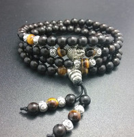 AAA Quality Mala Prayer Bijuteria,Fashion Mala Bijouterie Factory Direct Wholesale
