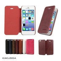 Embossing pattern flip leather for samsung case cover galaxy i9300