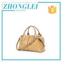 100% Warranty Wholesale Price Lady Bag Leather Vintage
