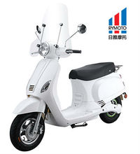 electric balance scooter 2000W