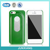 Factory Stock Metal Bottle Opener Phone Case For iPhone 6 5S 5G