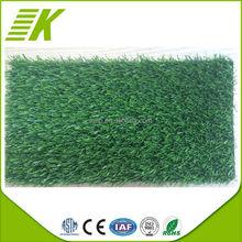 Artificial Grass Importer/Pe Artificial Grass Yarn/Artificial Grass For Standard Football Field