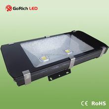 200W led flood light shenzhen quality power supply factory price 3 Years Warranty