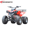 50cc / 70cc / 90cc / 110cc ATV / Dune Buggy for Sale with Automatic Clutch