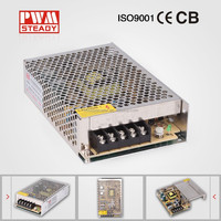 Wholesale CCTV Camera 12 Volt 5 Amp 60w Universal Power Supply For TV