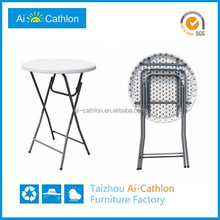 costco outdoor furniture cheap tall bar table and chairs sets