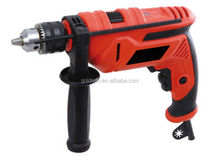 13mm 710W FFU Good Quality Power Hand Drilling Machine Portable Electric Impact Drill