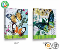 Contemporary new products women canvas art oil painting