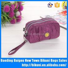 Women Purses and Handbags nylon wallet women Purse