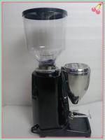 Hot sale good quality coffee grinder parts