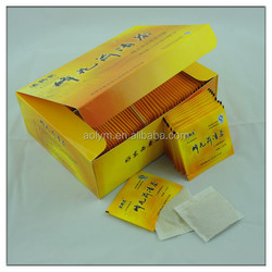Chinese new detox drink 100% herbal extract