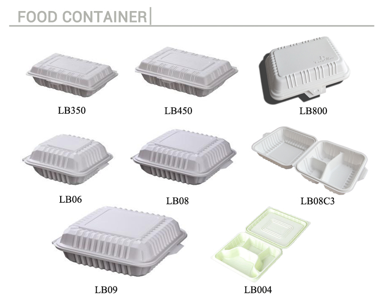 food container.jpg