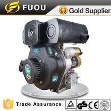 Used Diesel Engine Marine 4hp China Best Performance and Best Price