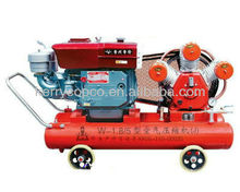 2012 new mini air compressor 12v W-1.8/5