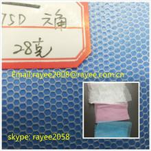 Purchase Netting - Long Life Insecticide Mosquito Net Fabric Deltamethrin/tela de malla de poliester, mosquitero