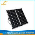 OEM mono paneles solares--- venta directa de fábrica
