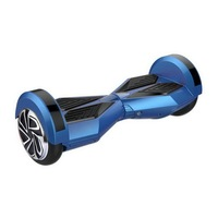 2016 popular style smart balance wheel scooter 50cc/self balancing scooter with remote