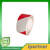 Ipartner china supplier high pressure evident void security tape with high agressive adh