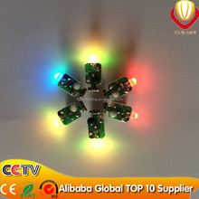 Flashing Led Lights For Balloons,Colorful Led Balloon Light For Party Event, High Quality Flashing Led Lights For Balloons,Led B