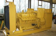 caterpillar generator 1000 k.v.a for sale
