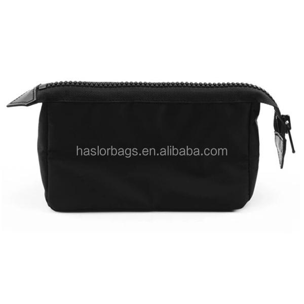 Dernière simple private label cosmétique sacs