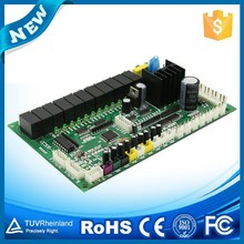 Heaters Marine Pump Electronic Pcb Assembly