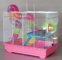 Hot sale Hamster Cage and hamster cage accessories HOLE PLUG/TUBE PIECE