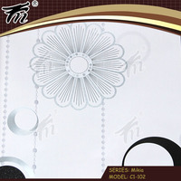 coloring book print design wallpaper Shandong supplier