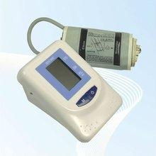Digital Blood Pressure Machine Portable