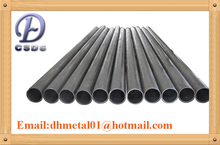 SAE1020 seamless carbon steel pipe random wholesaler in China
