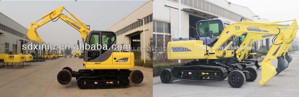 Puller Gear & Wheel 2 Arm Type G 0 100mm : Wheel excavator crawler backhoe loader concrete