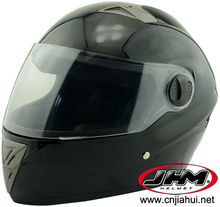 Motorcycle Scooters Full Face Cascos Helmets