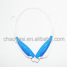 HBS700 Stylish Bluetooth2.1 Headset