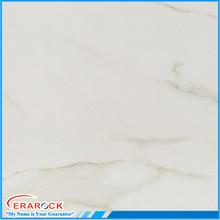 Matt Finish Ceramic Floor Tiles Standard Size Kitchen Tile 60x60