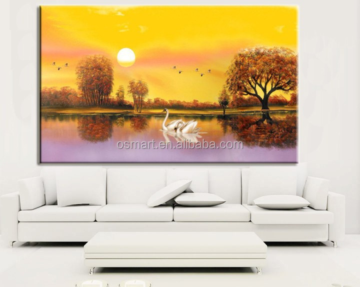 Famous abstract paintings pictures best selling handmade for Top selling handcrafted items