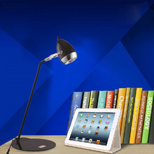 led table lamp study table lamp