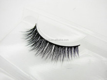 YS2206 party eyelash extension 100% wholesale false lashes