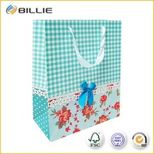 Colorful Bag Online Shopping