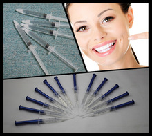 bright white smiles teeth whitening gel dental supplies