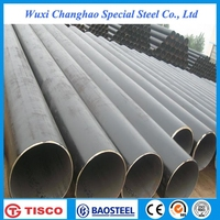 good quality 10 inch schedule 40 seamless steel pipe