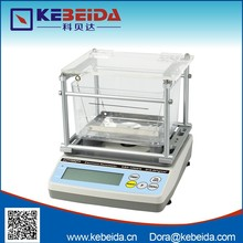 KBD-120E Resource recycling industry for New material research lab