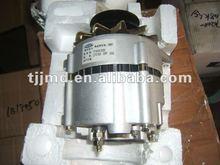 Diesel Engine Lovol Generator for Perkins 1004,1004T,1006,1006T