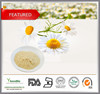 Big sale!!! 100% natural Chamomile extract, Chamomile flower extract powder, Apigenin 2% 98%/ CAS no. 520-36-5