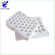Excellent quality most popular air brush kt foam sheet