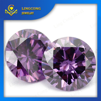 free sample wholesale gemstones raw amethyst
