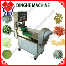 Leafy root vegetable cutter, vegetable cutting machine, industrial commercial vegetable cutting, vegetable cutter machine price