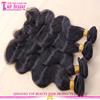 Aliexpress hair factory price wholesale 7a grade body wave virgin human hair