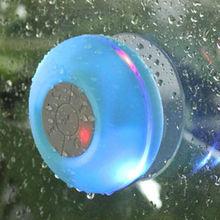 2014 New arrival Bluetooth mini speaker, Bluetooth waterproof speaker, audio Bluetooth speaker for phone