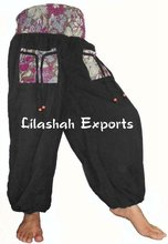 CD2577 Corduroy winter Trousers Pant Pantalon Pants new latest design women winter Trouser Women Pants